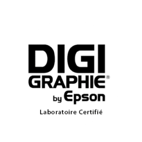 logo Digigraphie Espon