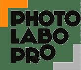 logo Photo Labo Pro